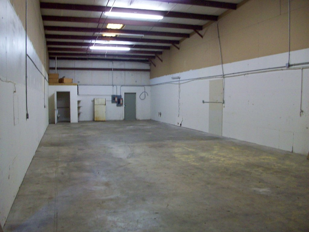 Port orange flex space warehousing 2 000 to 6 000 sf for Flex space